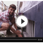 groenland - tv programma over stadstuinen op tv een