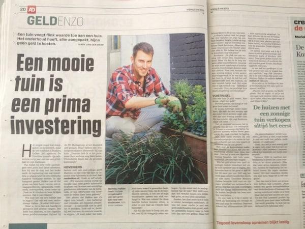 artikel-AD-tuinenbalkon