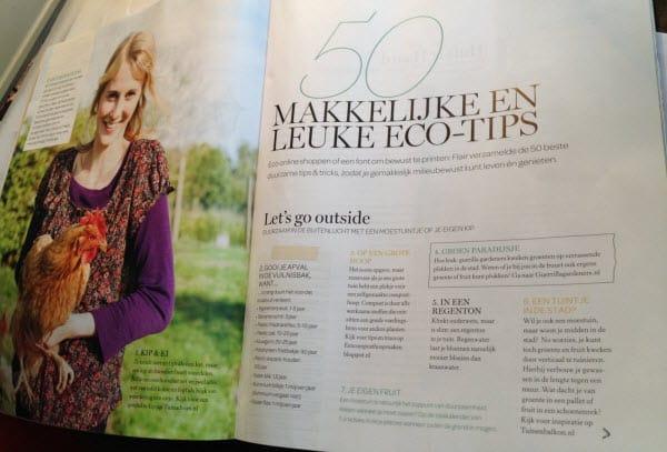 Tuinenbalkon.nl-in-flair-50-ecotips