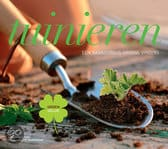 cover tuineren groene vingers basiscursus