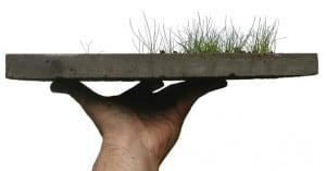 biologisch-groen-beton-met-gras