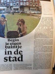 nrc-next-stadslandbouw-tuinenbalkon