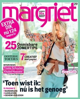 margriet-cover