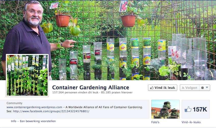 container-garden-alliance