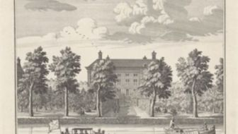 Geschiedenis van stadslandbouw in Amsterdam