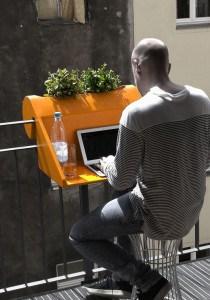 woonhome-balkon-meubels-balkonmeuels-rephorm-balkonzept-oranje-office