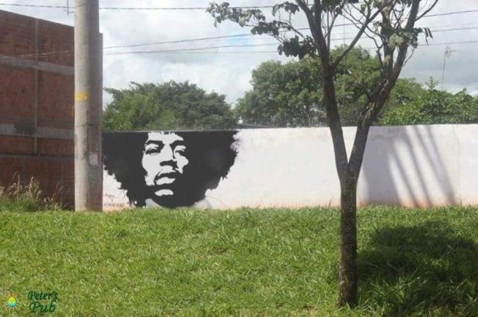 groen-in-de-stad-straatkunst01