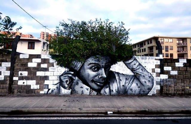 groen-in-de-stad-straatkunst02