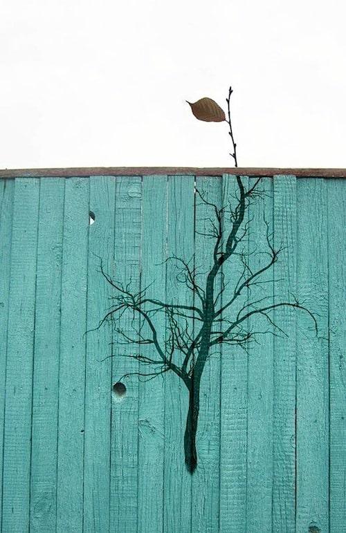 groen-in-de-stad-straatkunst03