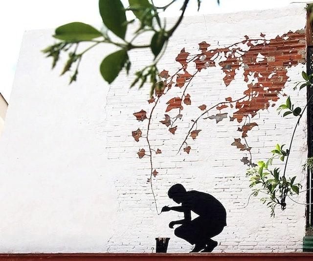 groen-in-de-stad-straatkunst04