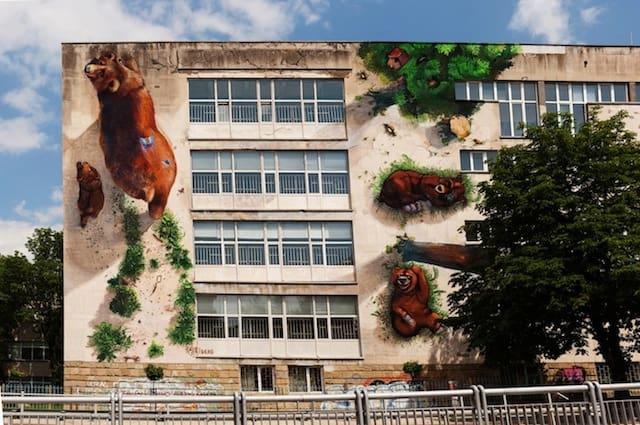 groen-in-de-stad-straatkunst05