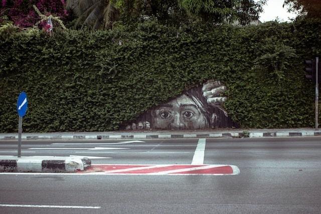 groen-in-de-stad-straatkunst06