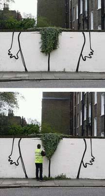 groen-in-de-stad-straatkunst13
