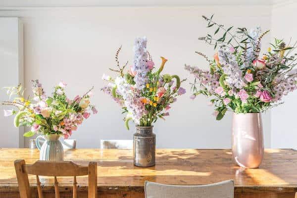 BLOOMON-abonnement-op-bloemen
