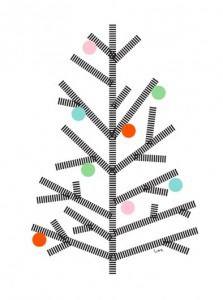 kerstboom-van-tape