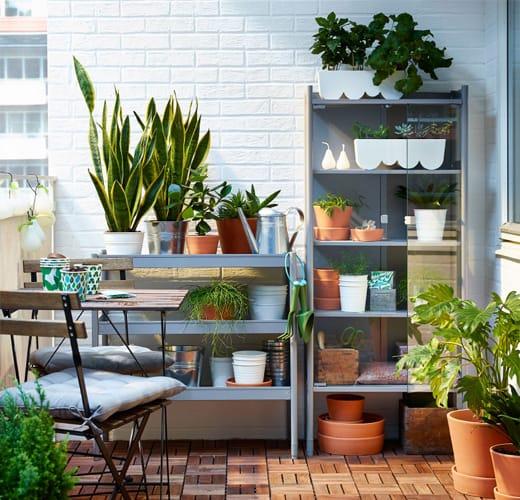 IKEA roomset_balkon