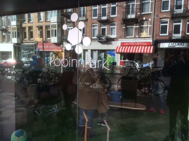 Popinnpark-middenweg-amsterdam