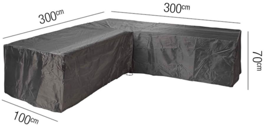 loungesethoes-l-300x300x100xh70cm-aerocover