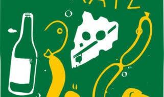 Leer over fermenteren tijdens ROTZOOI met Katz festival – 15 juni