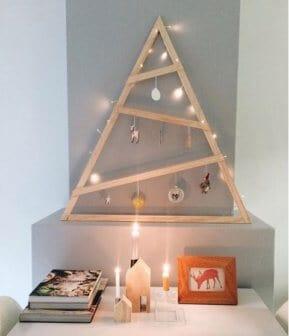 duurzaam-alternatief-kerstboom-van-hout-zelf-maken