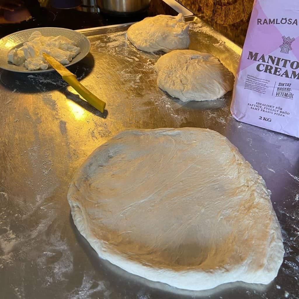 pizzadeeg-zelf-maken-recept